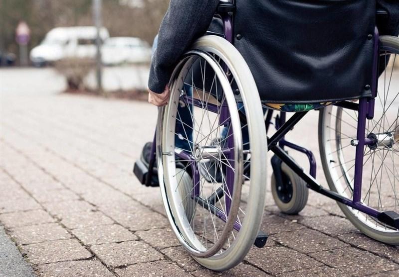حناچی: معنای معلولیت را تغییر خواهیم داد