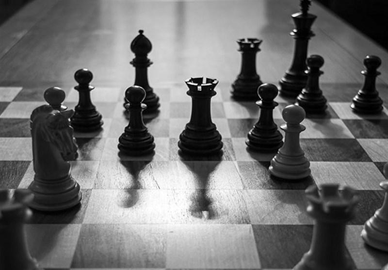 معرفی نمایندگان شطرنج ایران در رقابت های سریع و برق آسای دنیا