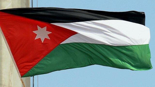 سه تن از شهروندان اردنی در قلمرو دریایی ایران بازداشت شدند
