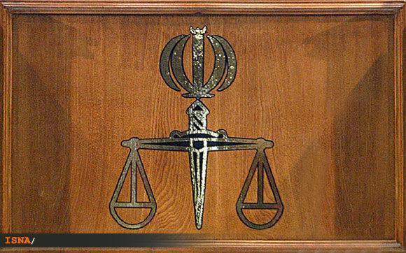 درخواست اعاده دادرسی محمد نجفی رد شد