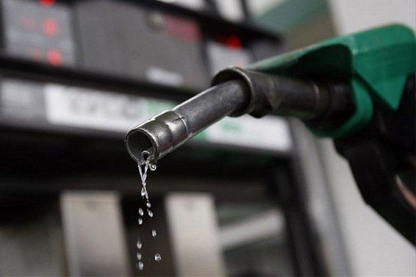 مخالفت کمیسیون تلفیق با پیشنهادات تغییر نرخ بنزین