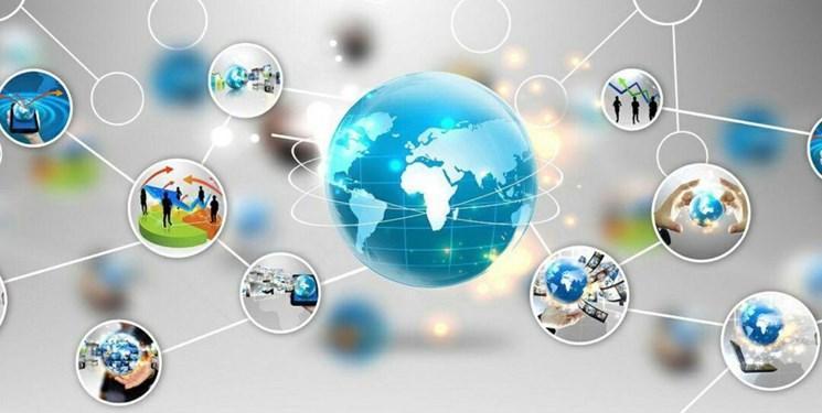 برگزاری 14 پنل تخصصی در همایش ارتباط علوم انسانی فراوری و صنعت