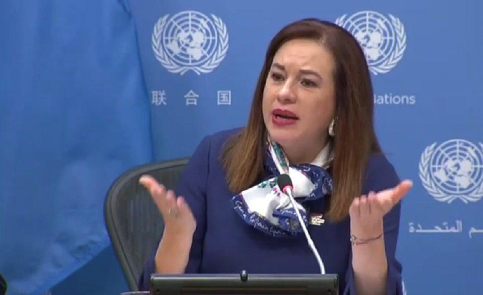 رئیس مجمع عمومی سازمان ملل: پیغام اروپا در حفظ برجام بسیار روشن است