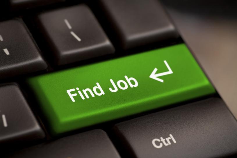 ویژه افراد جویای کار، استخدام برنامه نویس حرفه ای در تهران