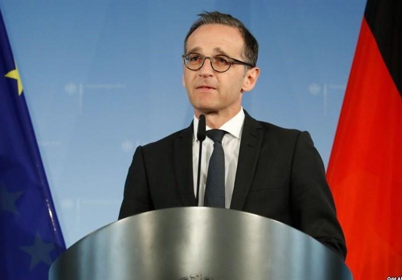 شرط آلمان برای موافقت با تعویق تاریخ برگزیت