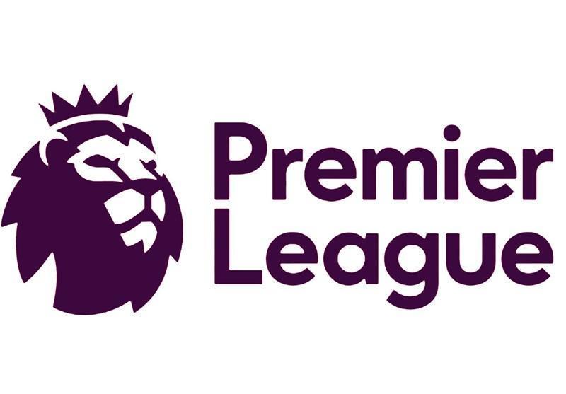 جدول رده بندی لیگ برتر انگلیس در سرانجام هفته سی و یکم