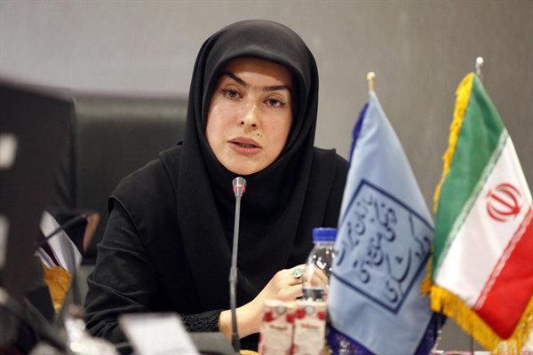 استان زنجان در زمینه میزبانی از گردشگران نوروزی پیروز عمل نموده است
