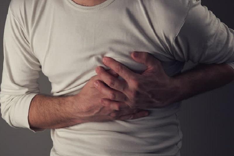 بهبود بیماری قلبی ناشی از دیابت با انتقال ژن