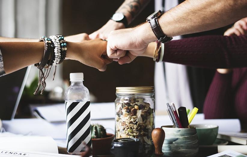 9 راه چاره برای حفظ سلامتی جسمی و روحی در محیط کار