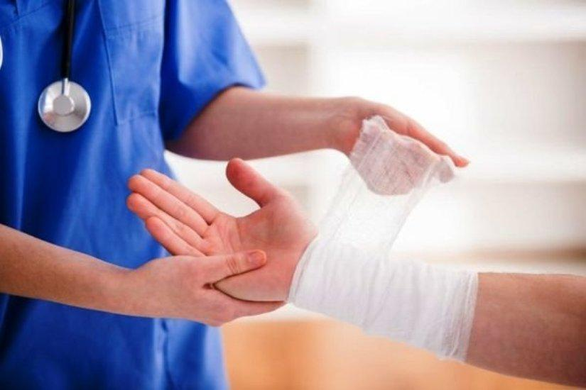 امکان ترمیم انواع زخم با پانسمان های جدید فراهم شد