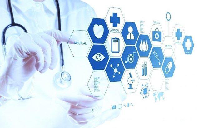 آغاز کنفرانس ملی سیستم ها و فناوری های محاسباتی مراقبت از سلامت در بیرجند