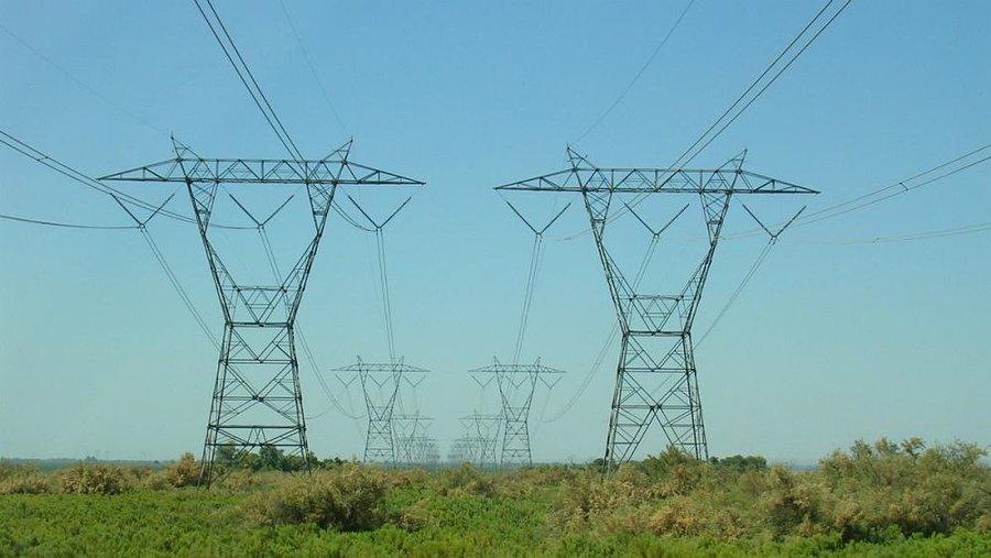 زمان و جزئیات افزایش تعرفه مشترکان برق