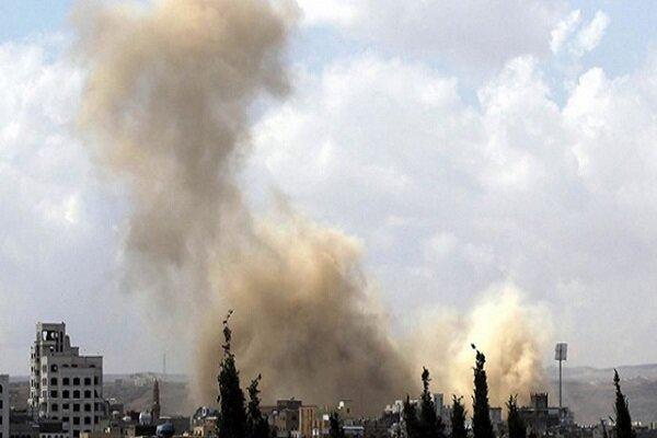 جنگ یمن 250 هزار کشته برجای گذاشته است