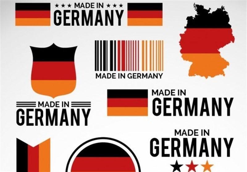 اقتصاد آلمان قدرت خود را از دست می دهد