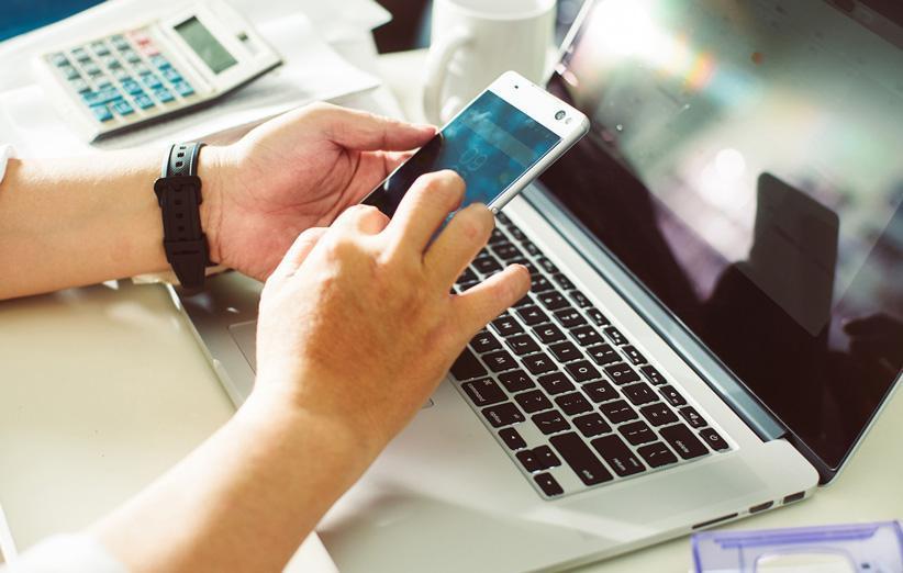15 ترفند برای بهبود وب گردی در گوشی های هوشمند