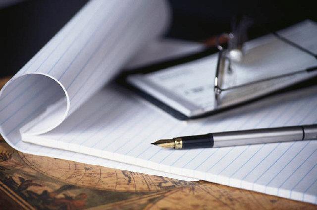 بیانیه انجمن دفاع از آزادی مطبوعات برای روز جهانی آزادی مطبوعات