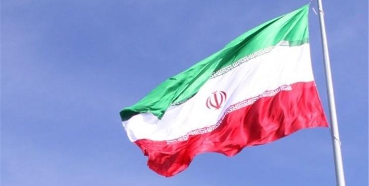 درخشش 17 دانشگاه ایران میان برترین دانشگاه های دنیا