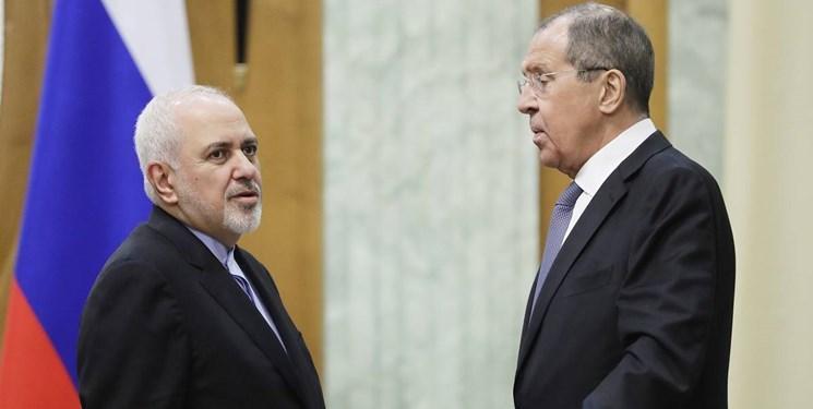 مسکو برگزاری نشست کمیسیون مشترک برجام را خواهان شد