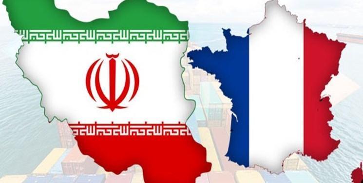 دادگاه فرانسوی درباره استرداد مهندس ایرانی به آمریکا تصمیم می گیرد