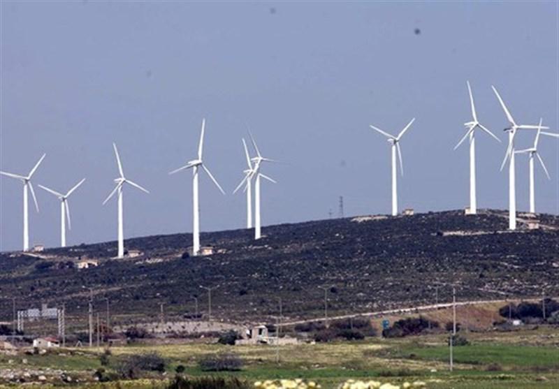 باد سرمایه گذاران را به ترکیه می آورد