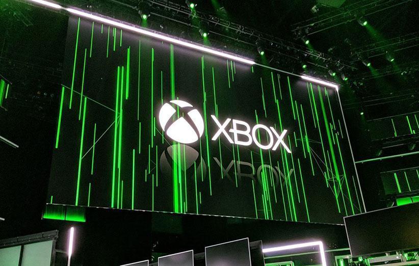 مایکروسافت در E3 امسال از 14 بازی ساخت استودیوهای داخلی خود رونمایی خواهد کرد
