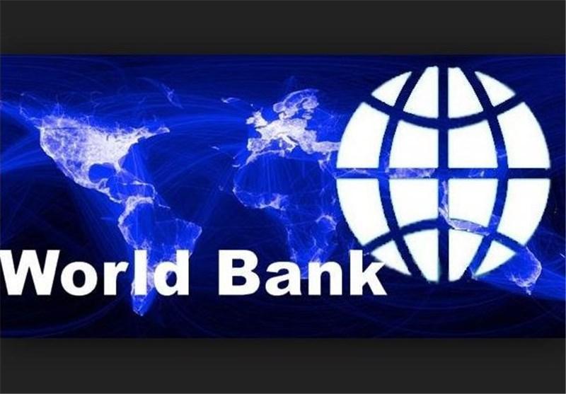 بانک جهانی اقدامات پاکستان برای حل بحران مالی را مثبت ارزیابی کرد