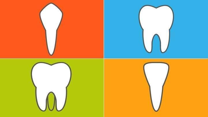 5 درمان خانگی برای پوسیدگی دندان
