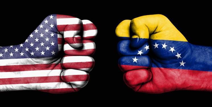 رئیس مجلس مؤسسان ونزوئلا: راهبرد آمریکا در ونزوئلا شکست خورده است