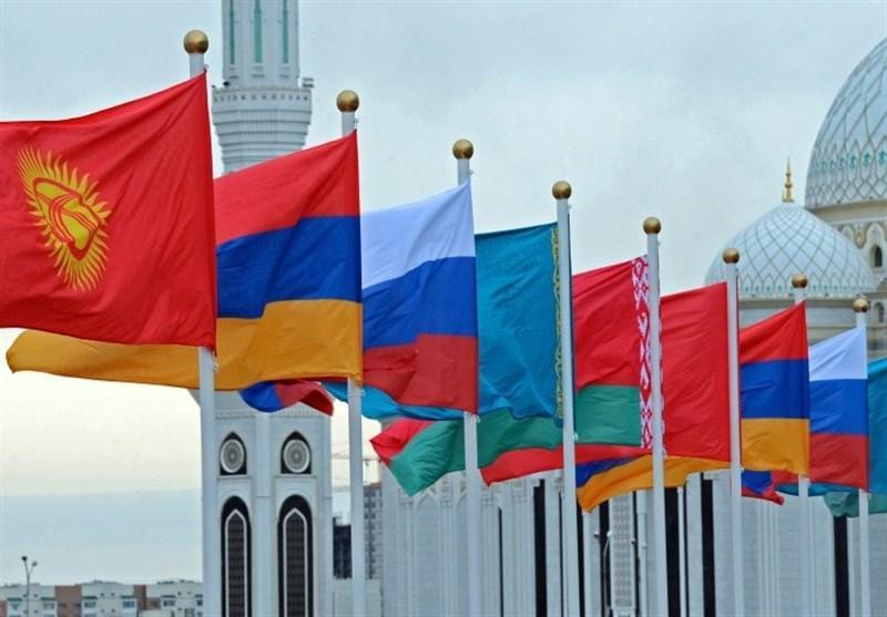 مساله حقوق مهاجران در اتحادیه مالی اوراسیا