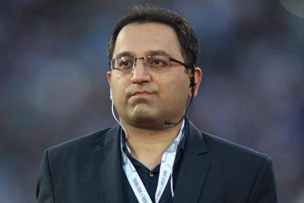 توضیح فدراسیون فوتبال درباره آخرین وضعیت مطالبات ایران از فیفا