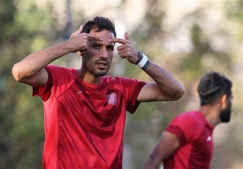نورمحمدی: گل گهر حریف سرسختی برای تیم های لیگ رجحان خواهد بود، بهترین انتخاب را انجام دادم