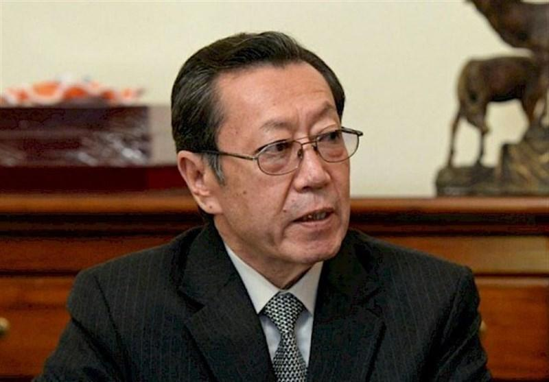 دبیر سابق شورای دفاعی قرقیزستان تحت تعقیب نهاده شد