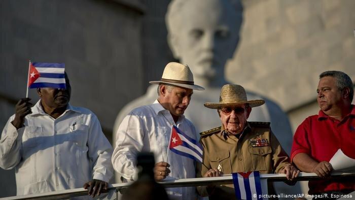 کوبا مقام نخست وزیری را دوباره احیا می نماید