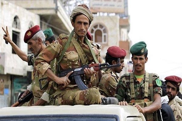 عملیات تک تیراندازان یمنی در عسیر، هلاکت 7 مزدور سعودی