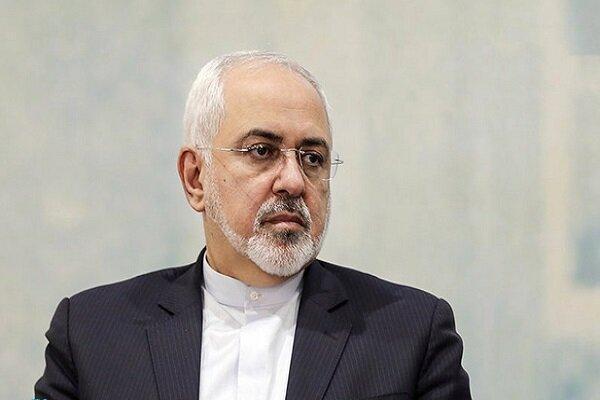 ذهنیت تعامل با آمریکا و اروپا اعتبارش را در ایران از دست داده است