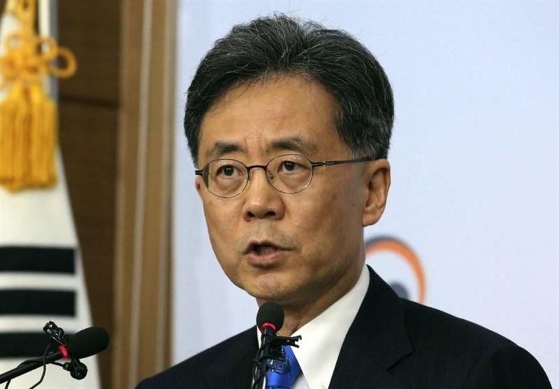 تشدید تنش کره جنوبی و ژاپن؛ تمام گزینه ها روی میز است