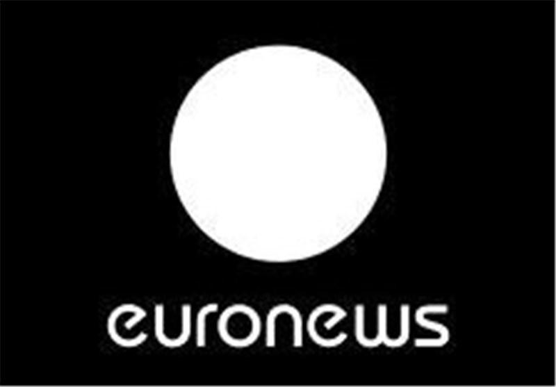 یورونیوز گرجی راه اندازی خواهد شد