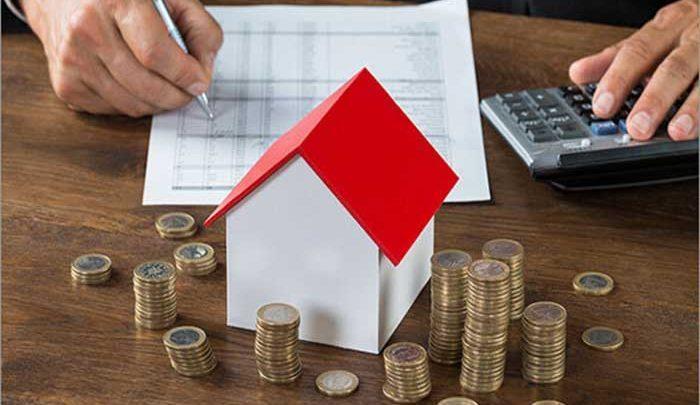 وضعیت بازار آپارتمان های بالای 20 سال ساخت