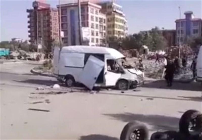 5 کشته و 7 زخمی؛ مین های مغناطیسی چالش جدی در کابل
