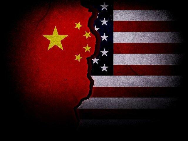 بورس های آسیایی ریزشی باقی ماندند