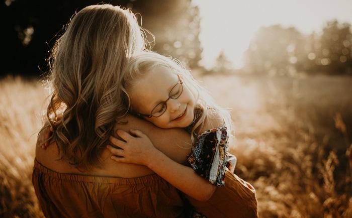 تفاوت مادر کامل با کافی چیست و کدام بهتر است؟