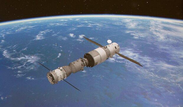 راهکارهای جذب سرمایه برای توسعه بخش فضایی کشور آنالیز شد