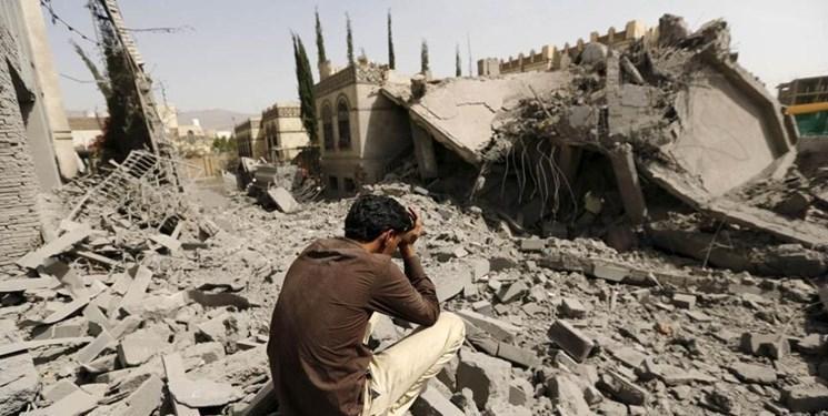 آکسفام: 335 کودک یمنی طی یک سال گذشته کشته شدند