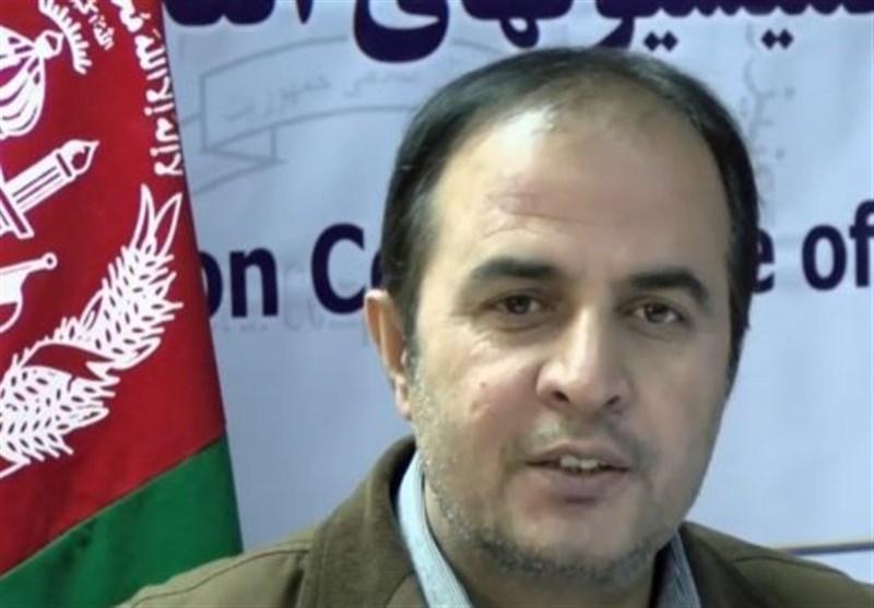 بنیاد انتخابات آزاد و عادلانه افغانستان خواستار اعلام فهرست نهایی رای دهندگان شد