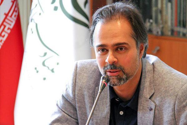 سهم فیلم های کودک از ویترین جهانی سینمای ایران ، غفلت نموده ایم