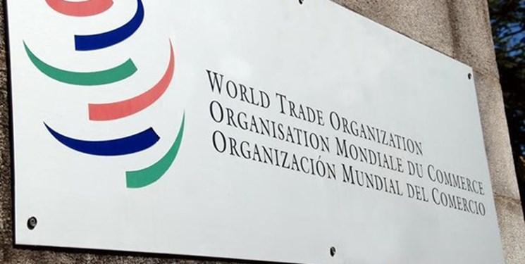 تهدید ترامپ به خارج کردن آمریکا از سازمان تجارت جهانی
