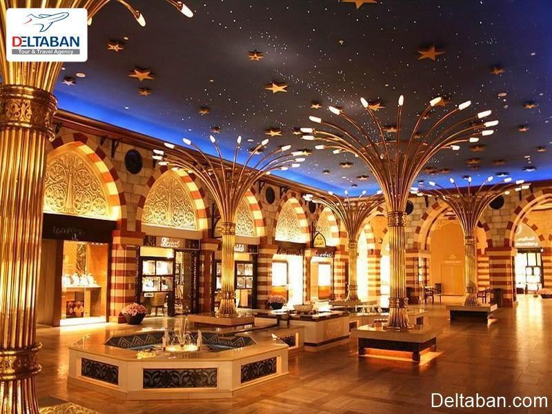 راه حل هایی برای خرید خوب و پیروز در دبی