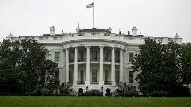 مشاور مالی کاخ سفید: رکود پیش بینی نمی کنیم