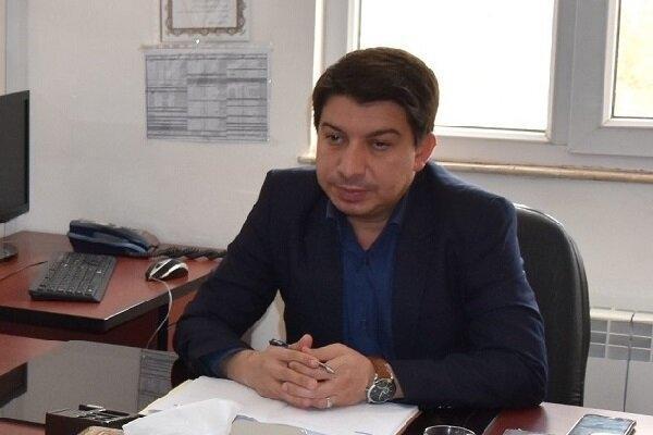 طرح احیای دو اثر تاریخی خراسان شمالی به تصویب رسید