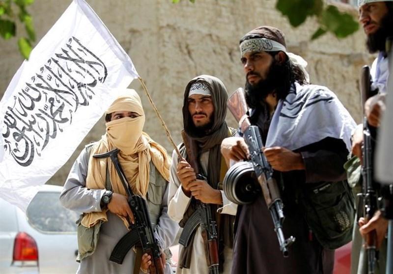 طالبان: آمریکا باید تمام نیروهایش را از افغانستان خارج کند